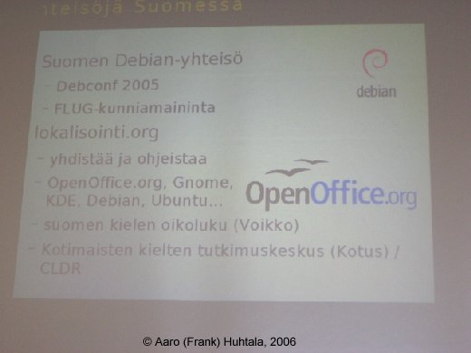 Timo Jyrinki, slide 7